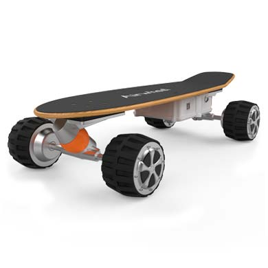 Airwheel M3 thumb2