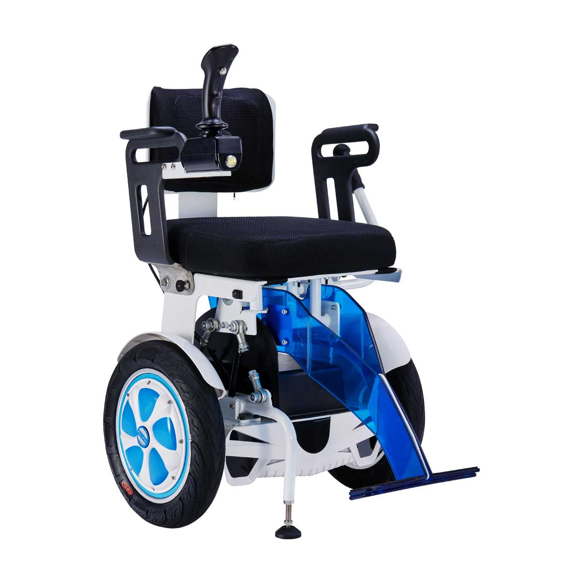 airwheel h6s 1t